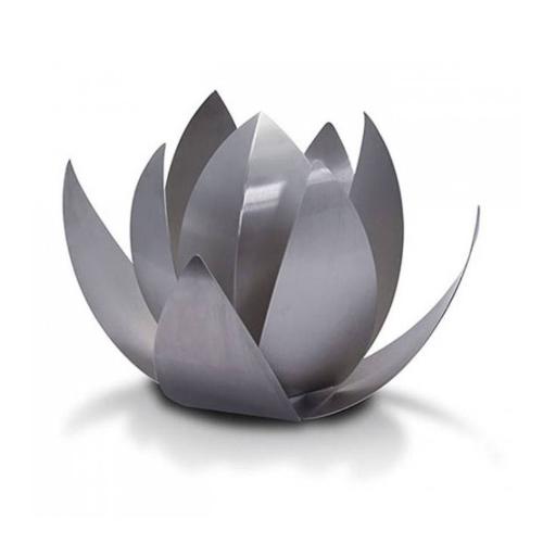 rvs-lotus-urn