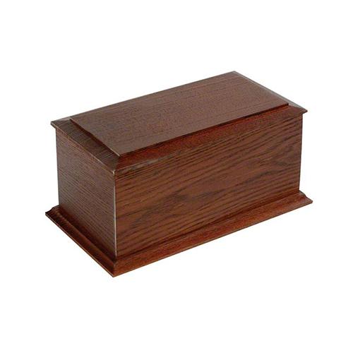 petributes-arun-casket-bruin
