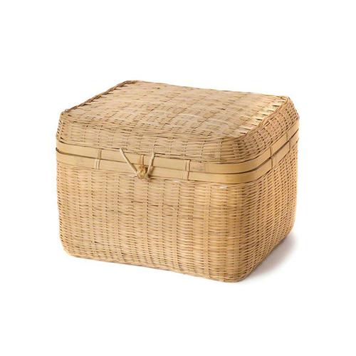 petributes-bamboo-casket-rechthoek-closed