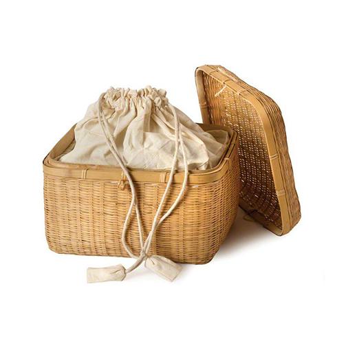petributes-bamboo-casket-rechthoek