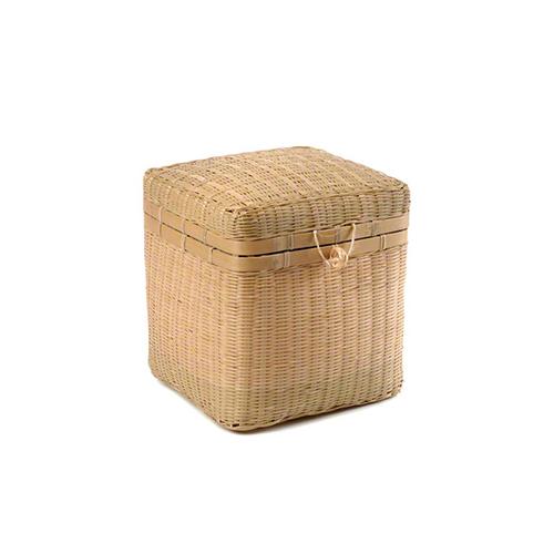 petributes-bamboo-casket-vierkant-closed