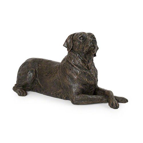 petributes-cast-resin-dog-urn-labrador