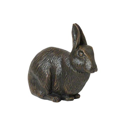 petributes-cast-resin-rabbit-urn