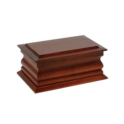 petributes-classic-casket-bruin