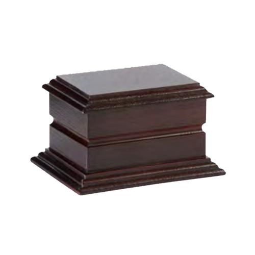 petributes-lindfield-casket-bruin