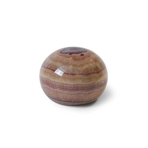 petributes-onyx-urn-1