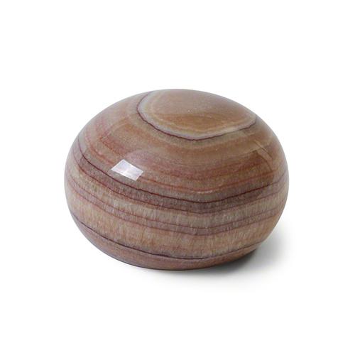 petributes-onyx-urn-6