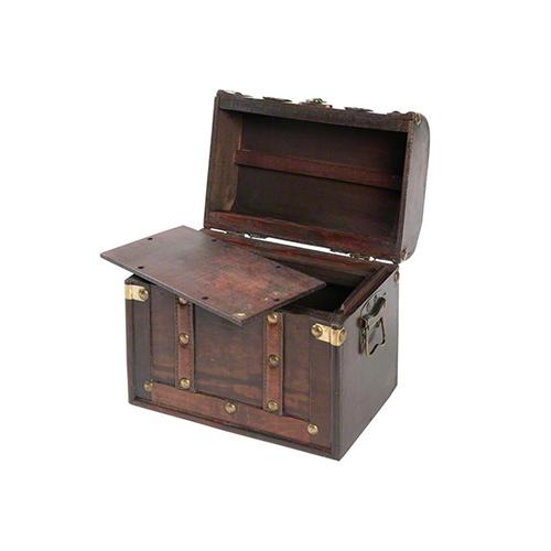 petributes-schatkist-urnen-set-afbeelding-2