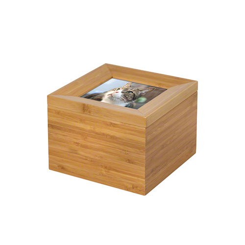 petributes-tribute-box-1100ml