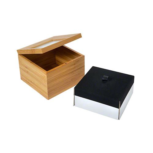 petributes-tribute-box-1700ml-open