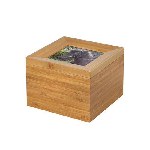 petributes-tribute-box-1700ml