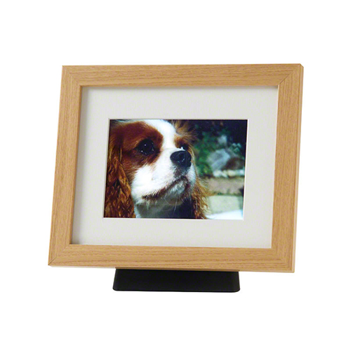 petributes-tribute-framepod-frame-naturel