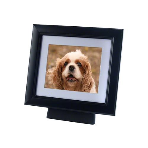 petributes-tribute-framepod-frame-zwart