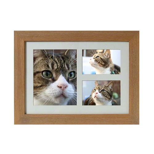 petributes-tribute-frames-maxi-frame