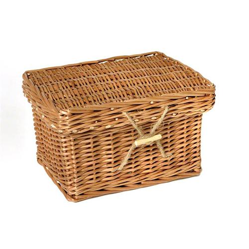petributes-willow-casket-rectangular-closed