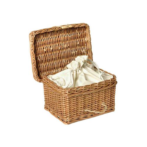 petributes-willow-casket-rectangular